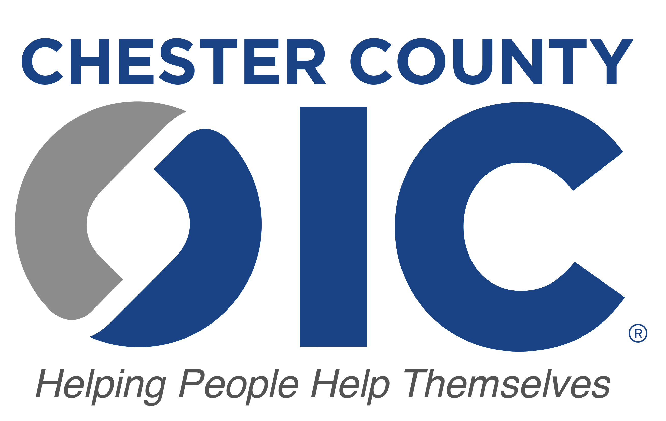 Chester County OIC Recognized by PAACE