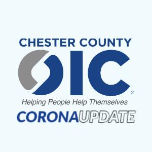 Coronavirus Update – April 1, 2020